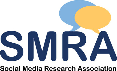 Social Media Research Association Social Media Research Briefs