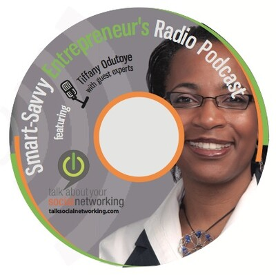Social Networking Blog » Podcast Feed