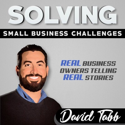 Solving Small Business Challenges