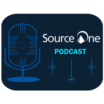 Source One Podcast Network