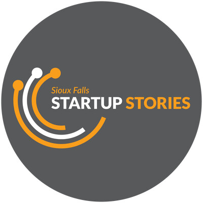 Startup Sioux Falls