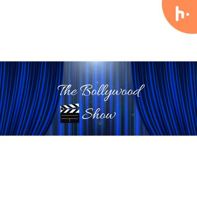 The Bollywood Show