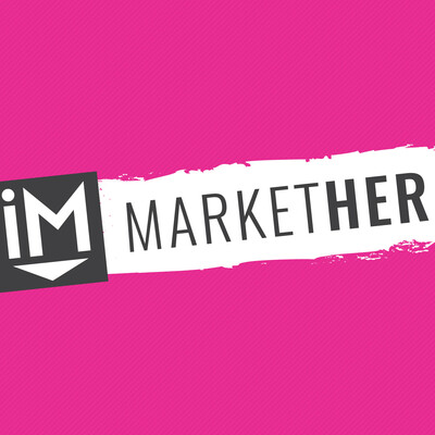 MarketHer: Watch all the MarketHer Episodes!