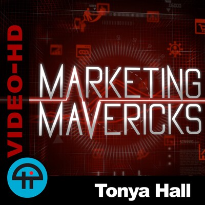 Marketing Mavericks (Video HD)
