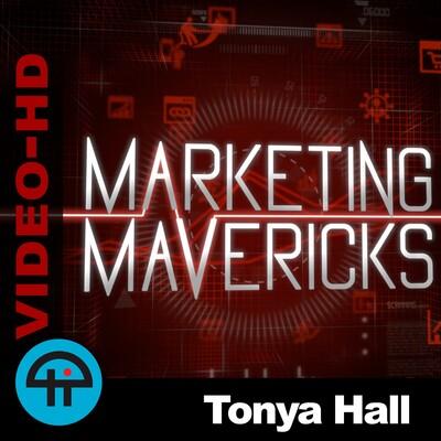 Marketing Mavericks (Video HD)