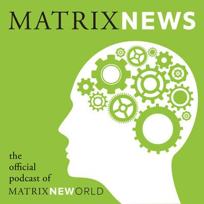 MatrixNews