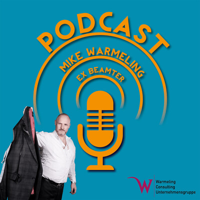 Mike Warmeling's Podcast