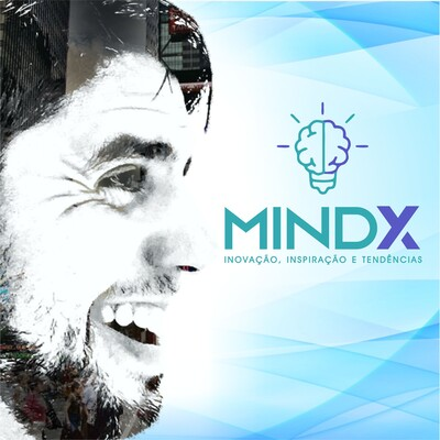 MindX - Inovação, Inspiração e Tendências.