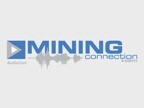Mining Connection AudioCast