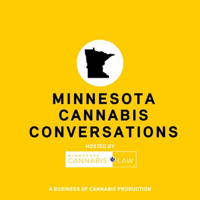 Minnesota Cannabis Conversations