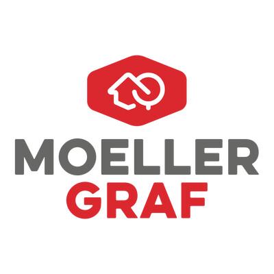 Moeller Graf Podcast