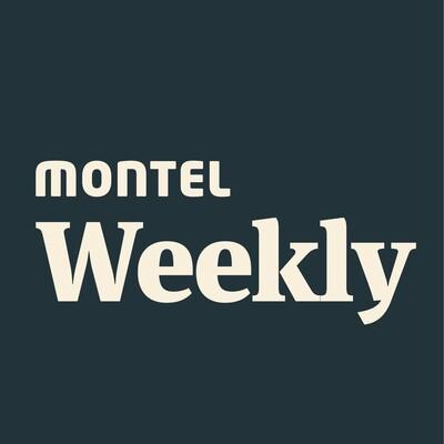 Montel Weekly