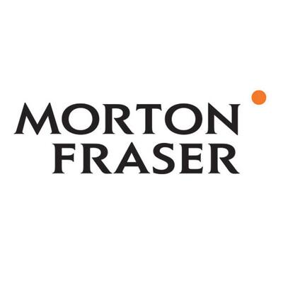 Morton Fraser's Podcasts