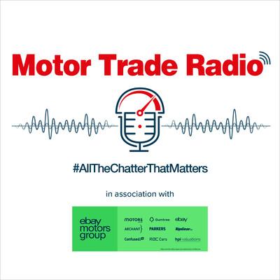 Motor Trade Radio