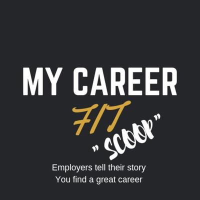 My Career Fit Scoop