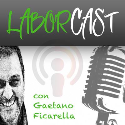 Gaetano Ficarella - Laborcast