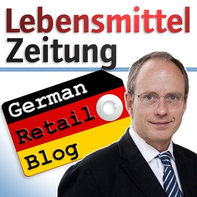 German Retail Blog Podcasts