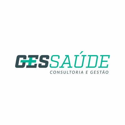 GesSaúde