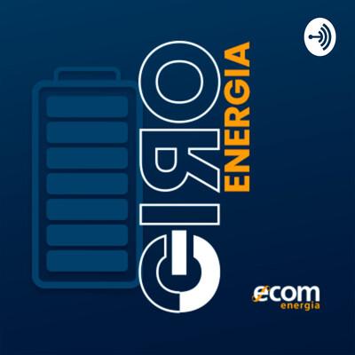 Giro Energia