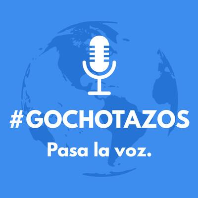 Gochotazos