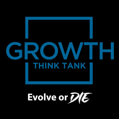"Growth Think Tank (fka ""Leaders in the Trenches"")"