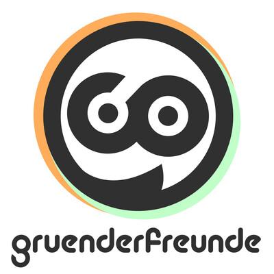 Gründerfreunde Podcast - [Hamburg/ Berlin/ München/ Europa/ weltweit] - Insights aus dem Startup-Leben, LifeHackz, spannende Interviews mit Investoren und Gründern, erfolgreich oder gescheitert gepaart mit spannenden Fachbeiträgen unserer Gruenderfreu