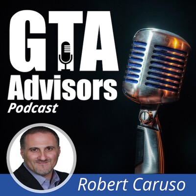 GTA Advisors Podcast