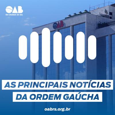 OAB/RS | Principais Notícias