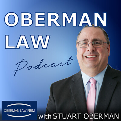 Oberman Law Firm