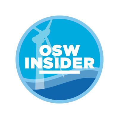 Offshore Wind Insider