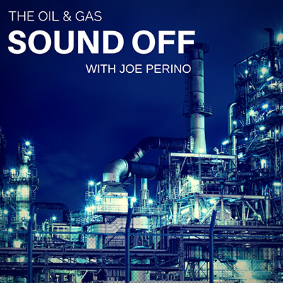 Oil and Gas Sound Off