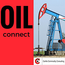 Oil Connect