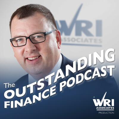 Outstanding Finance