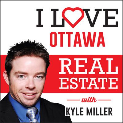 I Love Ottawa Real Estate