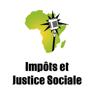 Impôts et Justice Sociale