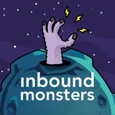 Inbound Monsters