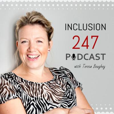 Inclusion247
