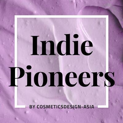 Indie Pioneers