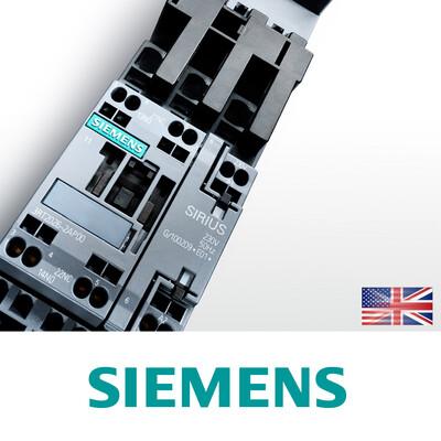 Industrial Controls - SIRIUS