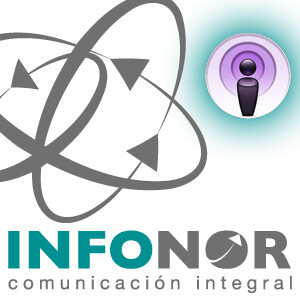 Infonor - Podcast