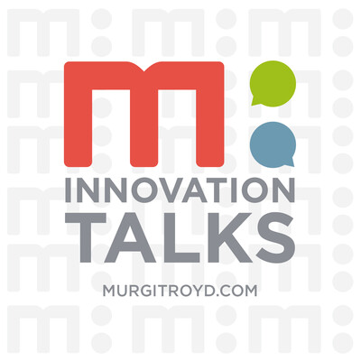Innovation Talks