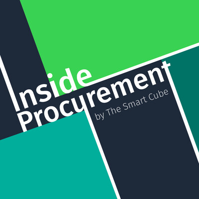 Inside Procurement