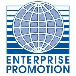International Enterprise Promotion Convention