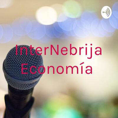 InterNebrija Economía
