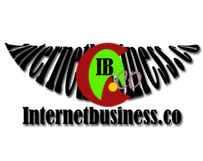 InternetBusiness.CO's Podcast
