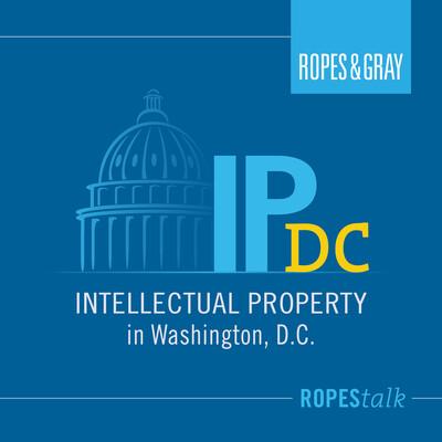 IP(DC)