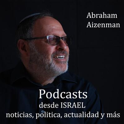 Israel: noticias, politica, estadisticas y variedad