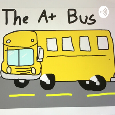 A+ Bus