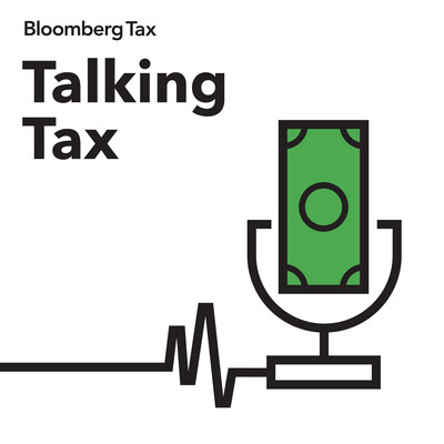 Talking Tax