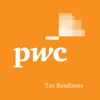 Tax Readiness
